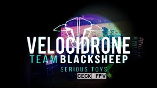 Live VELOCIDRONE | announced season 2 DRF velocidrone Tournament 2021! | training hard | #fpvracing