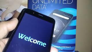 qs5509a - ฟรีวิดีโอออนไลน์ - ดูทีวีออนไลน์ - คลิปวิดีโอฟรี