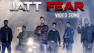 Jatt Fear  Rai Saab