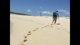 Niihau Hawaii  - Is it REALLY Off Limits?
