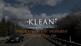 Inpatient Drug and Alcohol Facility | Long Beach, WA