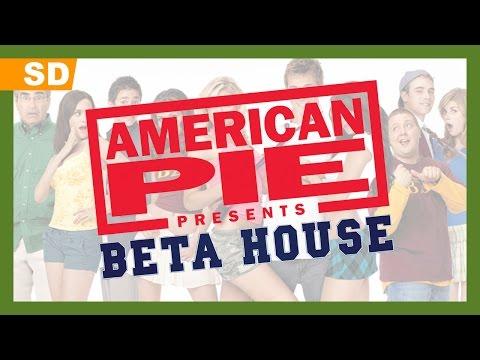 American Pie Presents: Beta House Movie Trailer