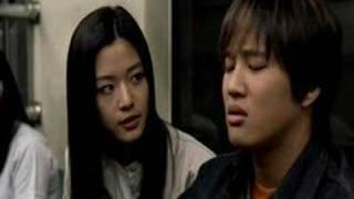 Shin Seung Hun - I Believe [My Sassy Girl OST] MV