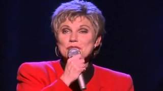 Anne Murray   Danny's Song