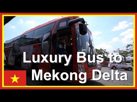 mp4 Luxury Bus Vietnam, download Luxury Bus Vietnam video klip Luxury Bus Vietnam