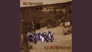 Matt Nathanson - Loud
