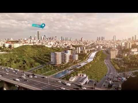 Kordon İstanbul Reklam Filmi
