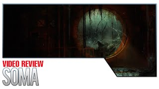 Soma Video Review