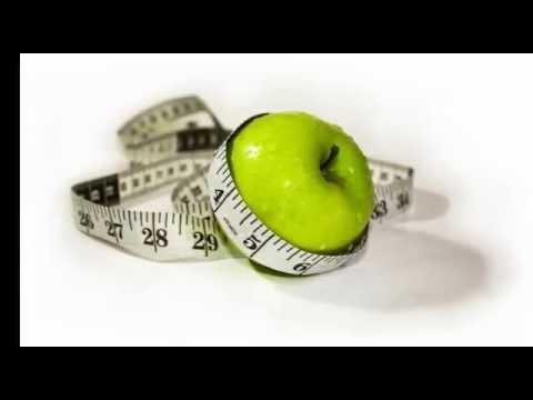 Menurunkan Berat Badan pada siklus