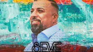 Imad Selim  - Way Sêve 2018 / AY DILO HD PRO