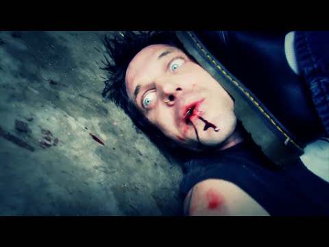 "Antagonizers ATL ""Hold Your Ground"" (Official Music Video) Apocalypse Productions"