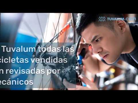 Videos from Tuvalum