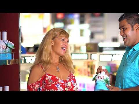 mp4 Investment Fiji, download Investment Fiji video klip Investment Fiji
