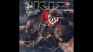 K.I.Z   So Alt