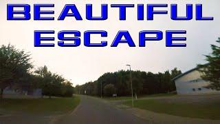 Beautiful Escape - FPV Freestyle - UK FPV - Hassle FPV