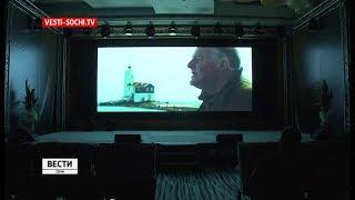 Кинофестиваль SIFFA - день 3: документальное кино, мастер-класс и открытые показы