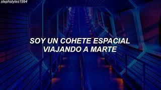 Queen - Don't Stop Me Now (Traducida al español)