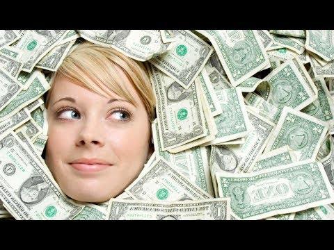 Как зарабатывать на пассиве никому не отдавая и не вкладывая свои деньги