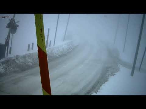 Rampa u Donjem Međurovu ne zaustavlja vozače [video]