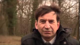 preview picture of video 'Ensemble, Préservons l'esprit village de Vélizy'