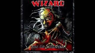 Wizard - Son of Darkness (Full album HQ)