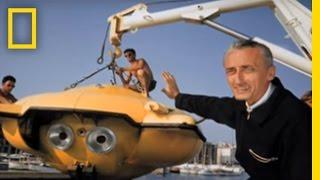 Mediterranean | Exploring Oceans thumbnail
