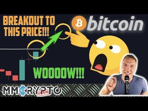 Užsidirbti pinigų doleriais internete be investicijų