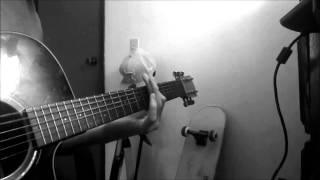 Clones - Chevelle (Cover)