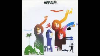 Abba - 1977 - The Name Of The Game - Album Version