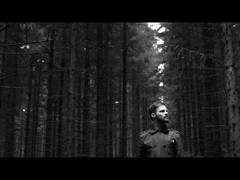 Nick March - schwarz-weiß (Official Video)