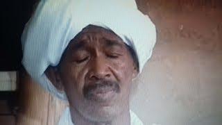 تحميل و مشاهدة مجموعة من أغاني جمال النحاس - حقيبة MP3