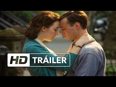 BROOKLYN | Tráiler