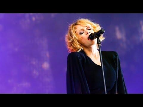 Goldfrapp – Strict Machine Lyrics | Genius Lyrics