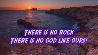 Rock of Ages - Paul Baloche (2016)