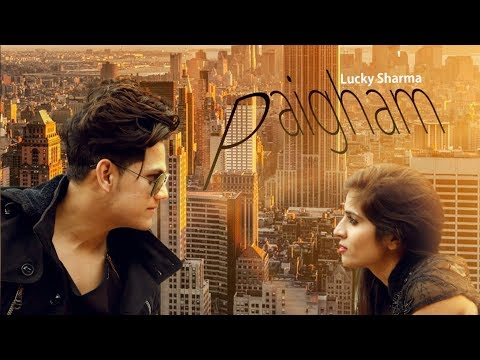 Paigham video song