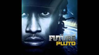 Future - You Deserve It CLEAN [Download, HQ]