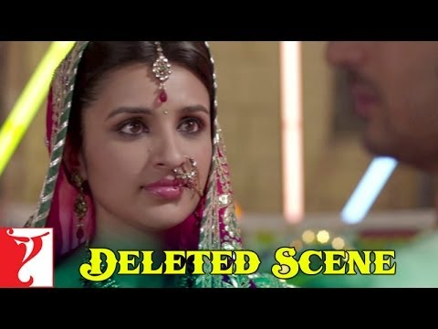 Download Deleted Scene:9 | Shuddh Desi Romance | Raghu & Gayatri makes an excuse | Parineeti Chopra HD Mp4 3GP Video and MP3
