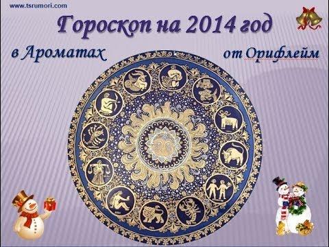Гороскоп для овнов на 2015 год овен