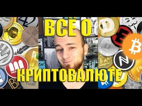 Заявка финансовому брокеру по россии