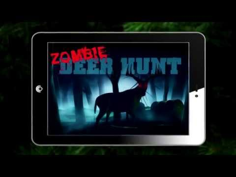 Video of Zombie Deer Hunt 3D
