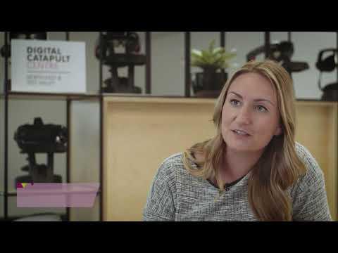 PROTO | Case Study | Animation & VFX