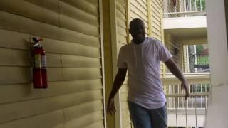Dj Kalonje Street Locked 2012