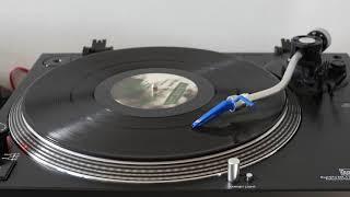 The Good, The Bad & The Queen   Nineteen Seventeen   Vinyl