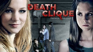 Death Clique - Full Movie
