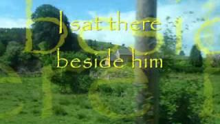 WOOD - Dan Seals (with lyrics)