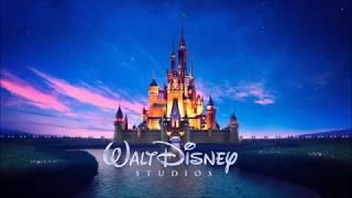 Disney dal kvíz 4