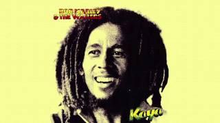 Crisis - Bob Marley & The Wailers - Remastered