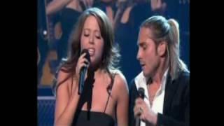 Yanni, Chloe & Ender Thomas - Hasta el último momento (Until The Last Moment)