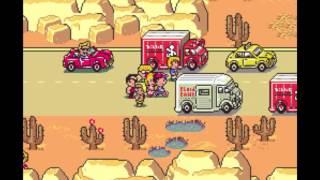 Dusty Dunes - Video hài mới full hd hay nhất - ClipVL net
