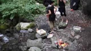 ロッヂ神戸岩のイメージ